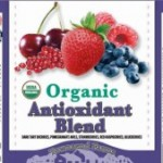 Recall Alert: Townsend Farms Organic Frozen Berry Mix Linked to Hepatitis A Outbreak