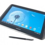 Refurbished Samsung Galaxy Note 16GB 10.1″ Tablet with Wi-Fi