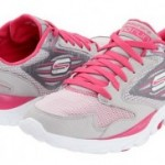 Skechers Sale Up To 50% Off