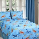Bedding for Children