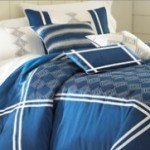Bedroom Comforter Sets