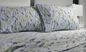 Bed Sheets Sets