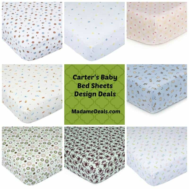 baby bed sheets design 20