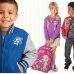 Disney Store Back to School Deals: $15 Backpacks!