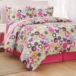 Dorm Bedding Just $29.99!