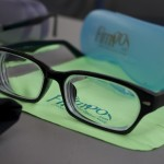 Free Glasses from Firmoo and win a $25 Gift Card