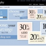 Philosophy Coupon Codes Up to 30% Off