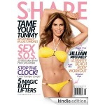 Shape Magazine for just $4.50/year