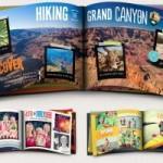 HP Snapfish Photo Book Buy 1 Get 2 Free
