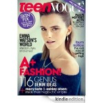 Teen Vogue Magazine for just $4.50/year