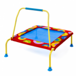 Alex Toys Lil Jumper Trampoline Only $49.99!