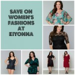 Shop Gorgeous Women's Fashions and Save