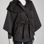 Save up to 70% on Betsey Johnson Outerwear