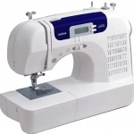 Save 69% on a Brother Sewing Machine