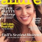 Allure Magazine Subscription Only $4.49/year