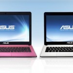 Refurbished ASUS 14″ Laptop Only $269.99 Shipped!