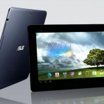 Refurbished ASUS Transformer 10.1″ Tablet with 32GB Memory 50% Off