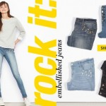 dELiA*s Buy One Get One Free Jeans