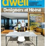 Dwell Magazine for just $5.99/year