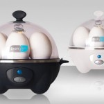 Dash Rapid Egg Cooker Only $18.99 Shipped!