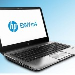 "Refurbished HP Envy 14"" Core i7 Notebook 41% Off"