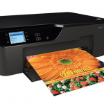 Refurbished HP Inkjet Wireless e-All-in-One Printer Deals