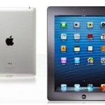 Refurbished Apple iPad 3rd Generation Wi-Fi + Cellular Only $489.99!