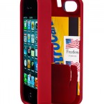 iPhone Case with Storage Compartment only $19.99