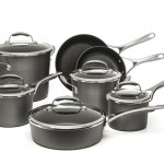 KitchenAid Cookware Only $129.99!