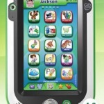 Leapfrog Leappad & Hot Deals