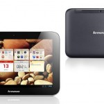 Refurbished Lenovo IdeaTab 9″ 16GB Android Tablet Only $163.99 Shipped!