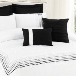 Overfilled Luxury Comforter Set Up to 72% Off
