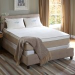 Save 50% on All Nature's Sleep Memory Foam Mattress Options
