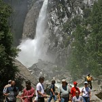 Free Entrance Day at US National Parks