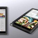 Refurbished Barnes & Noble 8GB 7″ Nook Only $103.99 Shipped!