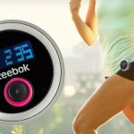 Reebok Activity-Tracking Pedometer Only $13.99!