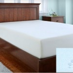 PuraSleep SynerGel Triple-Layer Memory-Foam Mattress Up to 74% Off