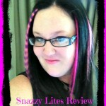Snazzy Lites Review