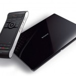Sony Internet Player with Google TV only $99.99!