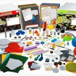 The Magic School Bus Science Club  Subscription 50% Off