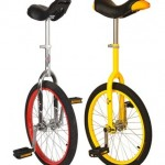 Cycle Force Group 20″ Unicycle Up to 50% Off