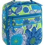 Vera Bradley Weekend Deals + FREE Cosmetic Trio with Purchase