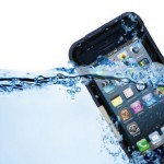 Armor-X ArmorCase All-Weather Waterproof iPhone 5 Case Only $29.99 Shipped!