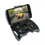 Gaming on Your Phone Just Got Better with Moga