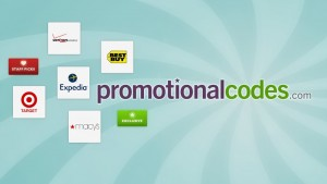 promotionalcodes