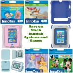 Save on VTech InnoTab and Accessories