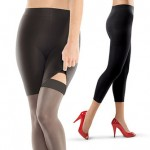 Hot Assets by Sara Blakely Shapewear Sale Up to 50% Off