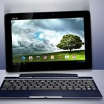 Refurbished ASUS Transformer TF300? Tablet with Keyboard Dock Only $339.99 Shipped