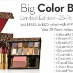 Elizabeth Arden Coupon 20% Off + HOT Offer!