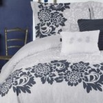 Ardor Home 5-Piece Comforter Set $59.99 Shipped!